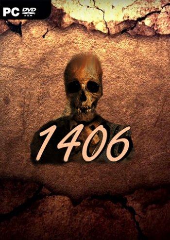 1406 (2019) PC | Лицензия