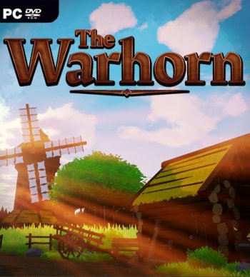 The Warhorn (2019) PC | Early Access