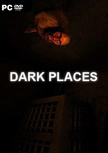 Dark Places (2019) PC | Лицензия