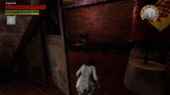 Fight the Horror (2019) PC | Лицензия