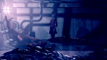 Lorelai (2019) PC   Лицензия