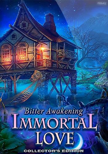 Бессмертная любовь 6: Горестное пробуждение (2019) PC   Пиратка