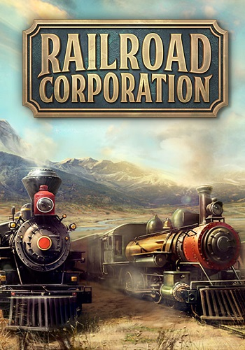 Railroad Corporation (2019) PC | Early Access