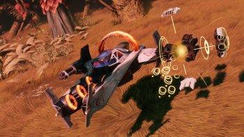 Starlink: Battle for Atlas – Deluxe Edition (2019) PC | Лицензия