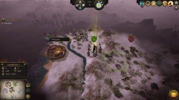 Thea 2: The Shattering [Build 0555 + DLC] (2019) PC | Лицензия