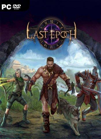 Last Epoch (2019) PC | Early Access