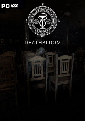 Deathbloom (2019) PC | Лицензия