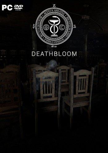 Deathbloom (2019) PC | Лицензия