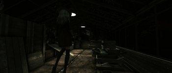Dollhouse [v 1.3.0] (2019) PC | Лицензия