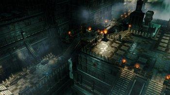 SpellForce 3: Soul Harvest [v 1.04 Build 73619 + DLC] (2019) PC   RePack от xatab