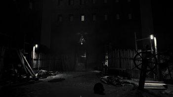 Layers of Fear 2 [v 1.3] (2019) PC | RePack от xatab