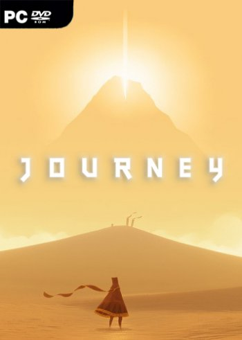Journey [v 1.49] (2019) PC | RePack от xatab