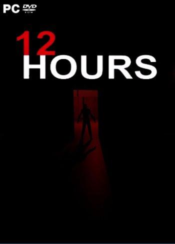 12 HOURS (2019) PC | Лицензия