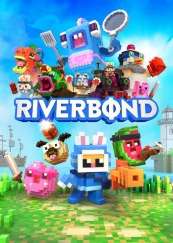 Riverbond (2019) PC | Пиратка