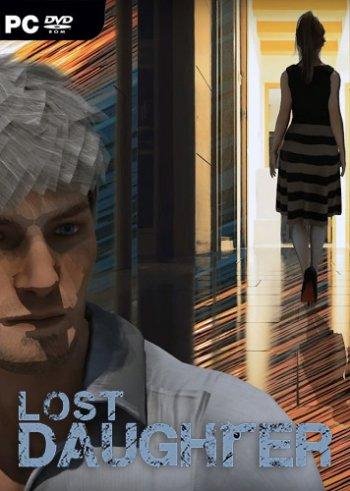 Lost Daughter (2019) PC   Лицензия