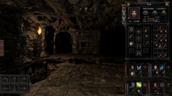 Dungeon Of Dragon Knight (2019) PC | Лицензия