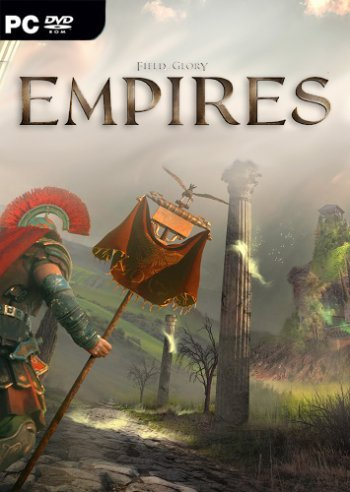 Field of Glory: Empires (2019) PC | Лицензия
