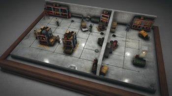 Spy Tactics (2019) PC   Лицензия