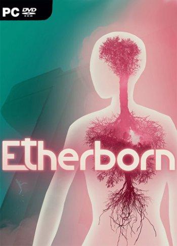 Etherborn (2019) PC | Лицензия