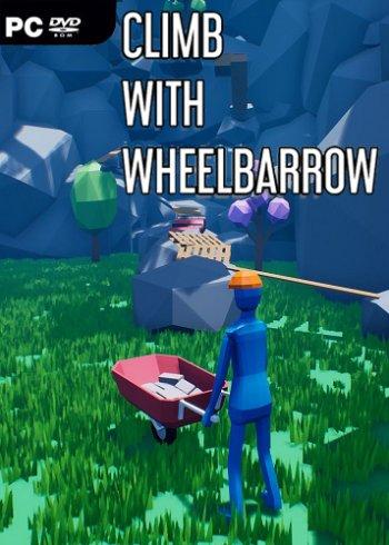 Climb With Wheelbarrow (2019) PC | Лицензия