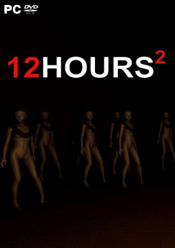 12 HOURS 2 (2019) PC   Лицензия