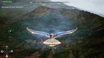 Ashes of Oahu (2019) PC | Лицензия
