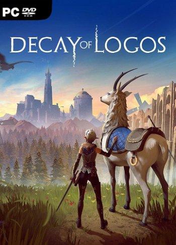 Decay of Logos (2019) PC | Лицензия