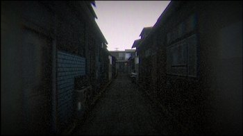 Okaeri (2019) PC | Лицензия