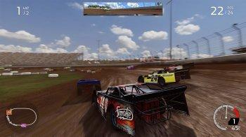 NASCAR Heat 4 (2019) PC   Лицензия