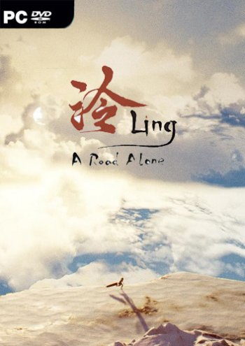 Ling: A Road Alone (2019) PC | Лицензия