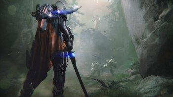 The Surge 2 [v 1.09u5 + DLCs] (2019) PC | RePack от xatab