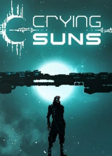 Crying Suns [v.1.0.1] (2019) PC | Лицензия