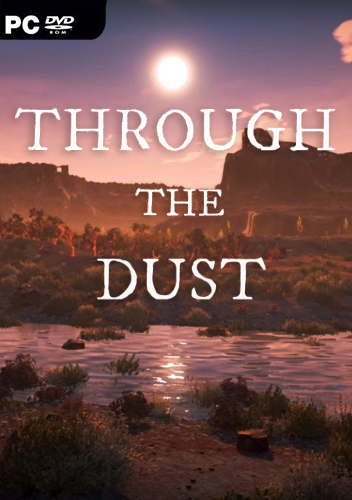 Through The Dust (2019) PC | Лицензия