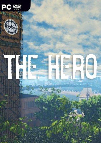 The Hero (2019) PC   Лицензия