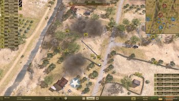 Close Combat: The Bloody First (2019) PC   Лицензия