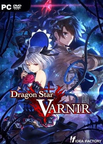 Dragon Star Varnir (2019) PC | Лицензия