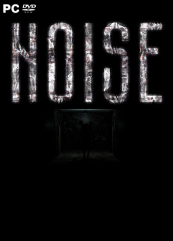 Noise (2019) PC | Лицензия