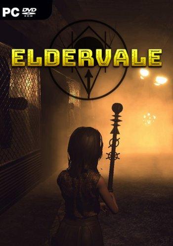 Eldervale (2019) PC | Лицензия