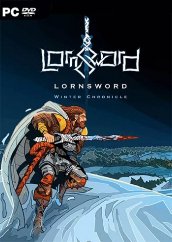 Lornsword Winter Chronicle (2019) PC   Лицензия