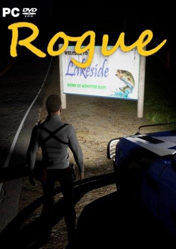 Rogue (2019) PC | Лицензия
