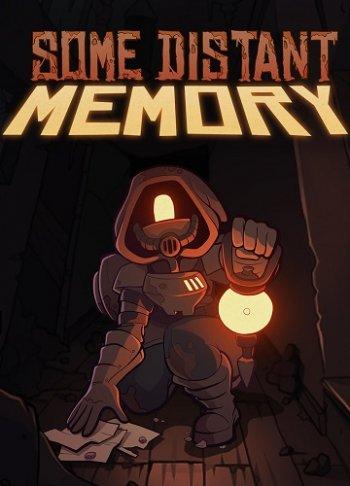 Some Distant Memory (2019) PC   Лицензия