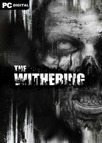 The Withering (2019) PC | Лицензия