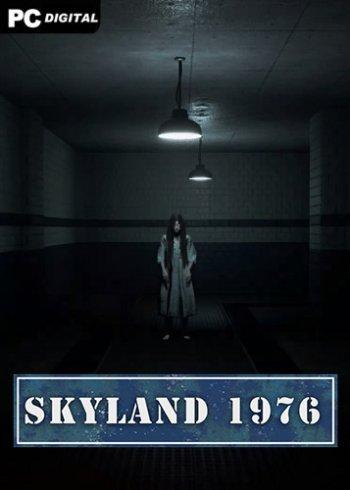 Skyland 1976 [v 1.7] (2019) PC | Лицензия
