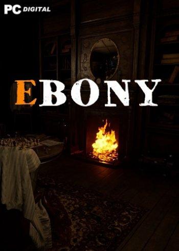 EBONY (2019) PC | Лицензия