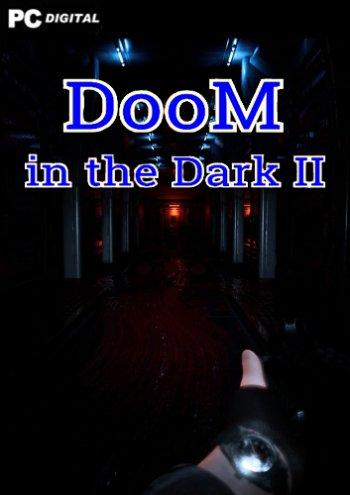 DooM in the Dark 2 (2019) PC | Лицензия