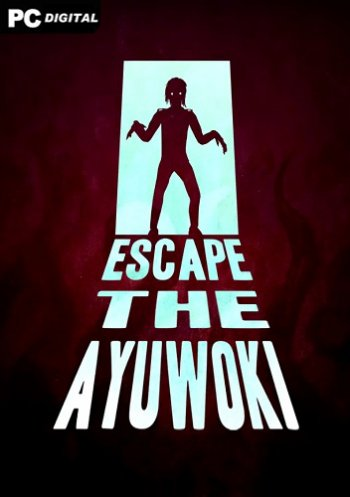 Escape the Ayuwoki (2019) PC | Лицензия