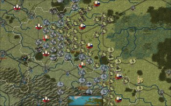 Strategic Command: World War I (2019) PC | Лицензия