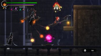 3000th Duel (2019) PC | Лицензия