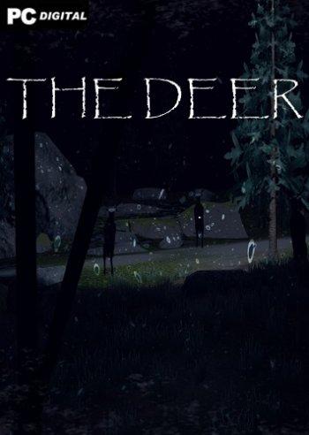 The Deer (2019) PC | Лицензия
