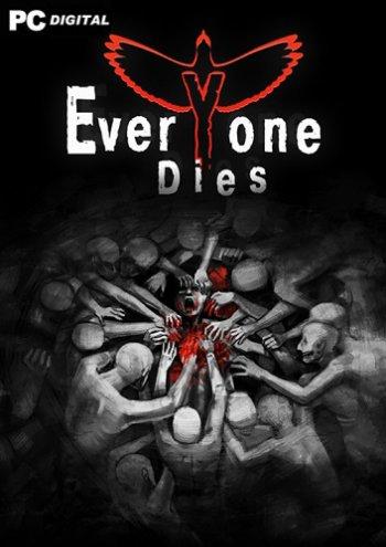 Everyone Dies (2020) PC | Лицензия